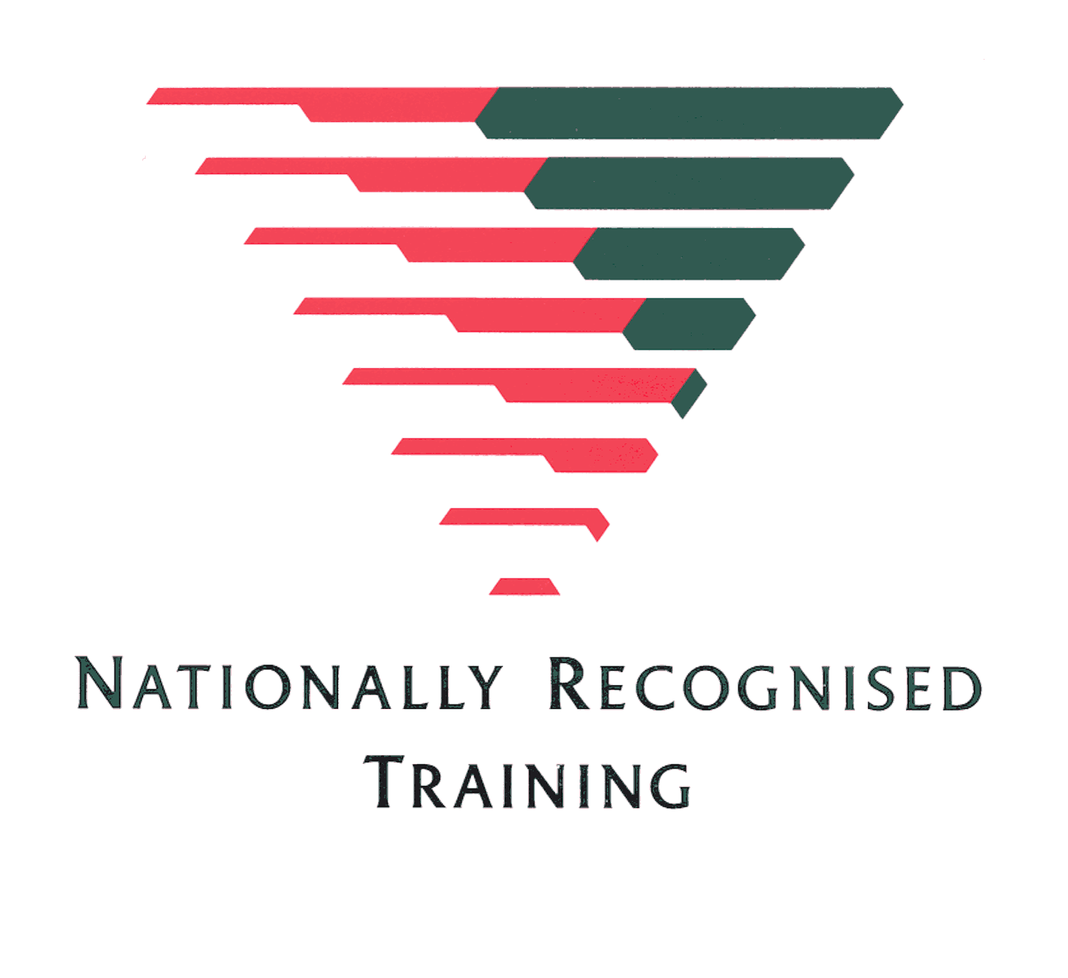 Accredited Courses Greensborough Diamond Valley Learning Centre